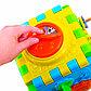 Развивающая игрушка PlayGo Куб-конструктор , фото 2