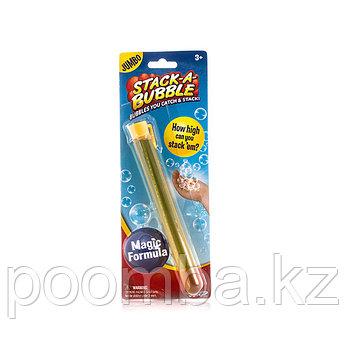 STACK-A-BUBBLE Застывающие Пузыри 45 мл в ассортименте