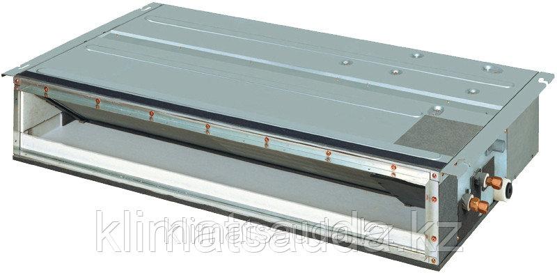 Канальный кондиционер Toshiba RAV-SM564SDT-E