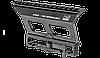 "Fab defense ""Ласточкин хвост"" FAB-Defense SVDM на Picatinny для оптики"