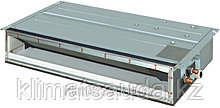 Канальный кондиционер Toshiba RAV-SM566BT-E