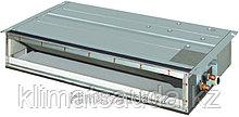 Канальный кондиционер Toshiba  RAV-SM806BT-E