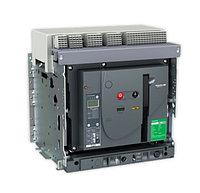 Автоматический выключатель 3Р 1600А