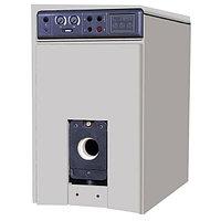 Чугунные котлы Biasi от 20 кВт до 200 кВт, для дизельной или газовой горелки
