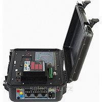 Переносной анализатор качества электроэнергии SATEC - EDL175