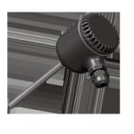 ДТСхх5 термосопротивления с выходным сигналом 4…20 мА