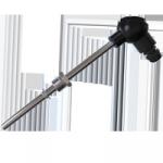 ДТСхх5 термосопротивления с коммутационной головкой