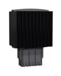 Нагреватели MEYERTEC MTK-EH и MTK-SH10 применяются совместно с термостатами в шкафах управления и автоматики д