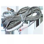 ДТПХхх4 термопары с кабельным выводом