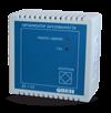 Датчик (сигнализатор) угарного газа ОВЕН ДЗ-1-СО