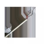ДТПS термопары из благородных металлов