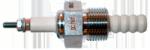 Одноэлектродные кондуктометрические датчики уровня ОВЕН ДС