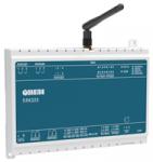 Контроллер для электроэнергетики ОВЕН ПЛК323-ТЛ