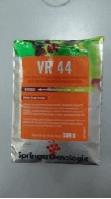 Дрожжи сухие VR 44 (500 г.)