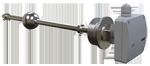 Поплавковые датчики уровня с аналоговым выходным сигналом 4...20 мА ОВЕН ПДУ-И