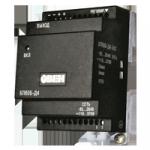 БП60-С одноканальный блок питания до 60 Вт