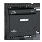 БП60 одноканальные блоки питания до 60 Вт