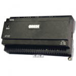 БП120-С одноканальный блок питания до 120 Вт
