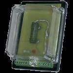 ЭП10 эмулятор печи