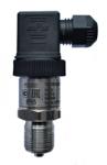 ПД100И датчик давления с увеличенным межповерочным интервалом для теплосчетчиков