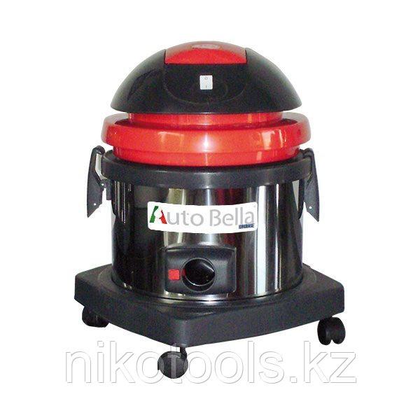 Пылеводосос Idrobase Pulito 2