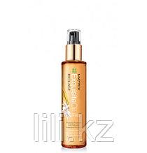 """""""Эксквизит оил"""" питающее масло для волос - Exquisite Oil Biolage 100 мл."""