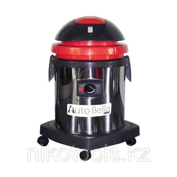 Пылеводосос Idrobase Pulito 3