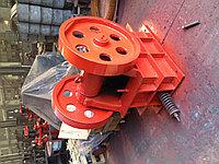 Щековая дробилка PE-150*250, фото 1