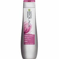 Шампунь для тонких волос Matrix Biolage FullDensity Shampoo 250 мл.