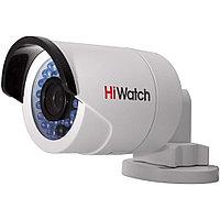 Видеокамера уличная HiWatch DS-T100