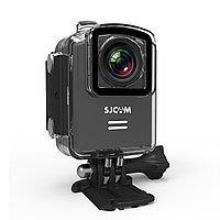 Комплект!!! SJCAM® M20 Wi-Fi HD Action Camera (ОРИГИНАЛ), фото 1
