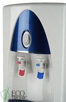 Пурифайер Ecotronic B70-U4L blue, фото 2