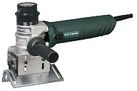 Фаскосниматель для плоских поверхностей и труб GTW-1500WMT