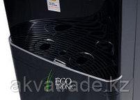 Пурифайер Ecotronic A60-U4L Black, фото 4