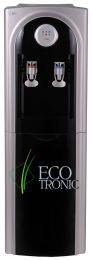 Пурифайер Ecotronic C21-U4LЕ black