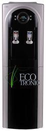 Пурифайер Ecotronic C21-U4LPM black