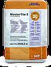Клей MasterTile 5 (USTA 150) для связывания пеноблоков и газоблоков