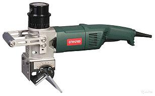 Фаскосниматель для плоских поверхностей и труб GTW-2100