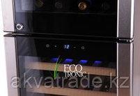 Винный шкаф Ecotronic WCM-33D, фото 4