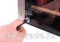 Винный шкаф Ecotronic WCM-33D, фото 5