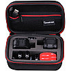 Smatree® SmaCase GS75 для GoPro Hero 4 Session, фото 3