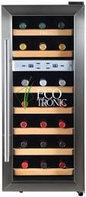 Винный шкаф Ecotronic WCM-21DE, фото 1