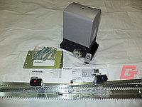 Автоматика для сдвижных ворот DoorHan 1300 кг., фото 1