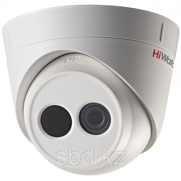 Видеокамера уличная HiWatch DS-I113
