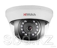 Видеокамера внутренняя HiWatch DS-T101