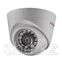 Видеокамера внутренняя HiWatch DS-I223