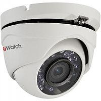 Видеокамера уличная HiWatch DS-T203