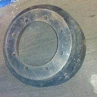 Барабан тормозной ПАЗ 8 шпилек колесный евро 3 20507, 4421-3501070