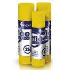 Клей - карандаш 15гр Forpus