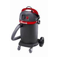 Промышленный пылесос Starmix HS AR-1645 EWS